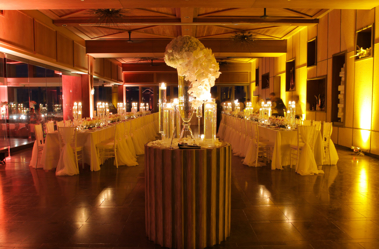 Couture-Concepts-Night-Reception-CR