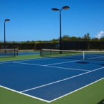 things to do on anguilla tennis academy