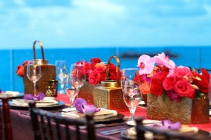Anguilla vacation Couture Concepts