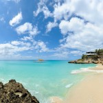 things to do on anguilla hiking