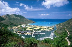 things to do on anguilla st. martin