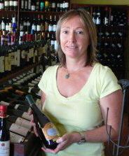 Anguilla Wine