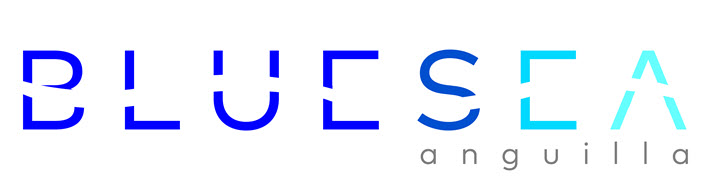 blue-sea-anguilla-logo-resized