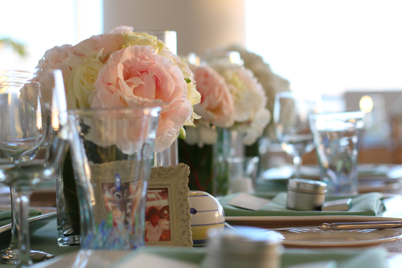 Couture-Concepts-Peonies
