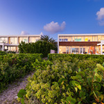 Anguilla Villas Beaches Edge Villas