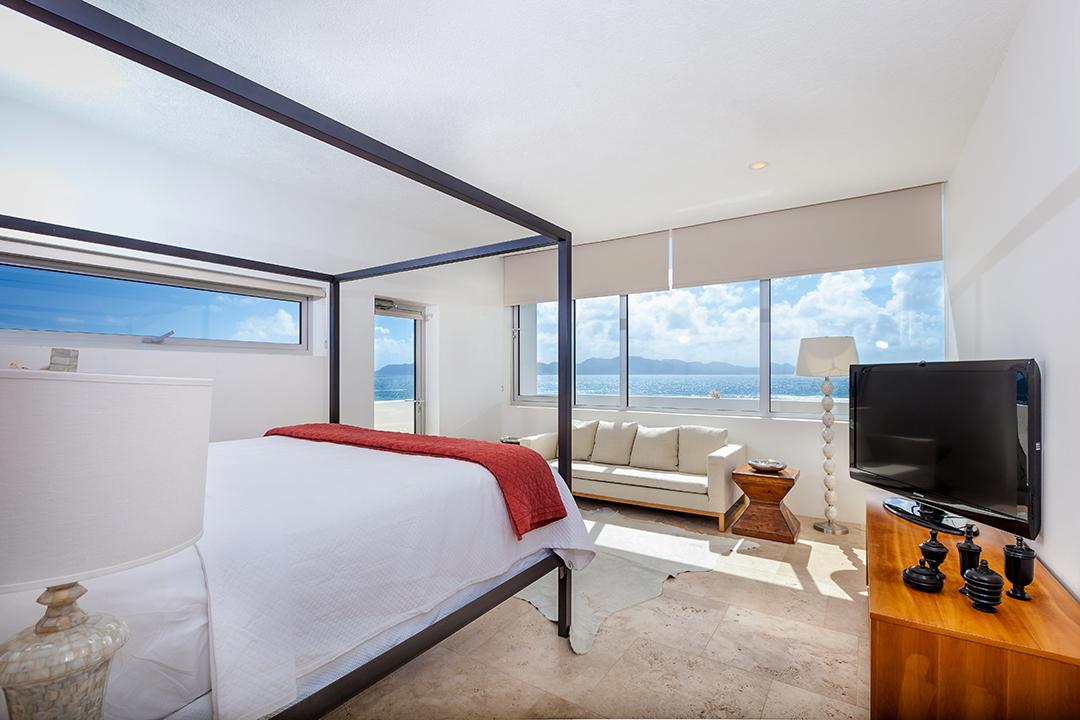 10 Bedroom Anguilla Villa
