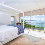 Anguilla Villas Beaches Edge 2nd Master