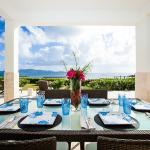 Anguilla Villas Beaches Edge Alfresco