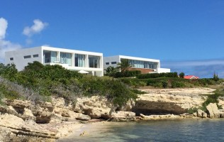 Special Offer Beaches Edge Anguilla Villas