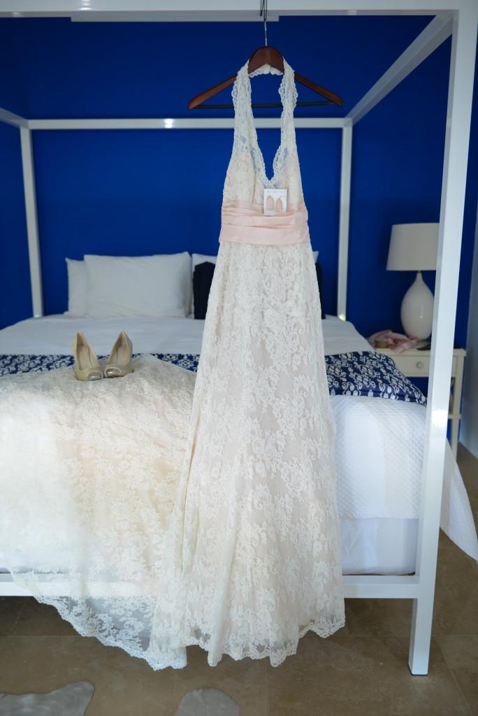 Anguilla Weddings Beaches Edge Dress Hanging Savannah_resized