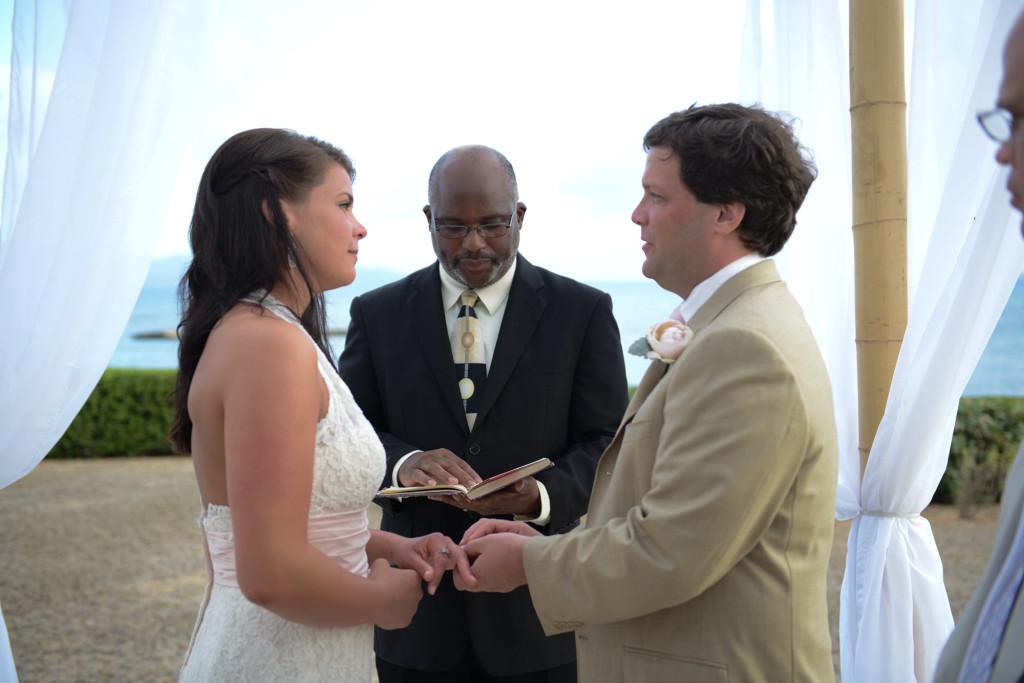 Anguilla Weddings Beaches Edge Vows Savannah_resized