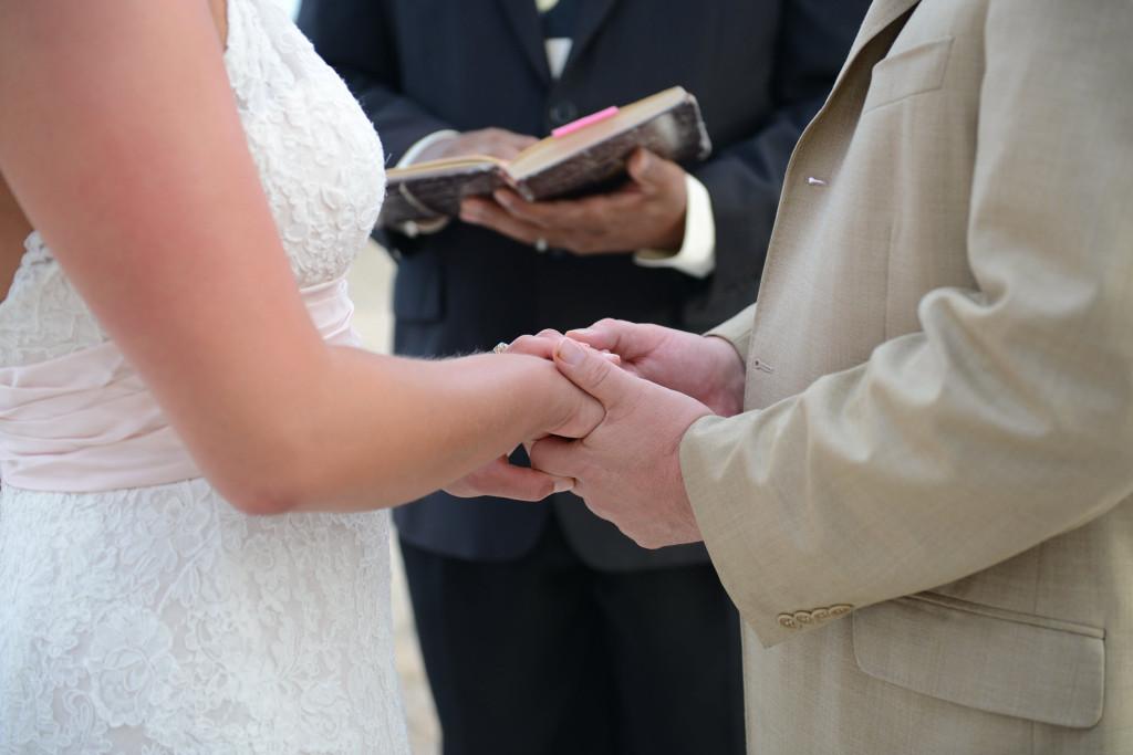 Anguilla Weddings Beaches Edge new Hands_resized