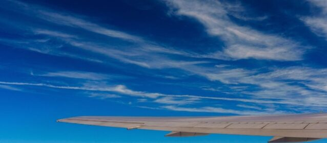 Flights to Anguilla from Miami